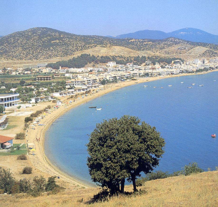 Kavala Greece  city images : Kavala Greece